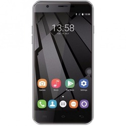 Oukitel U7 Plus 16GB